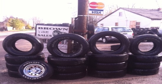 Used Tires Columbus Ohio >> Map Directions Tires Columbus Ohio Used Tires Free Mount Balance